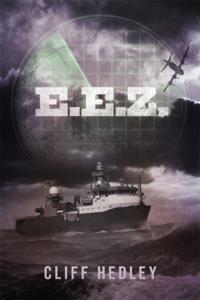 E.E.Z.