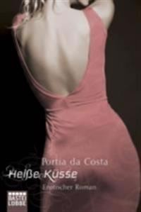 Heie Kusse