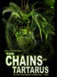 Chains of Tartarus
