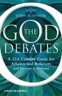 God Debates