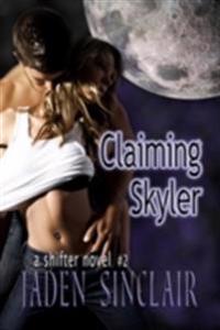 Claiming Skyler