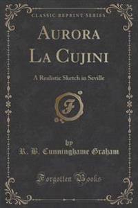 Aurora La Cujini