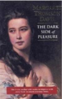 Dark Side of Pleasure