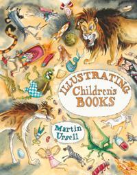 Illustrating Children's Books