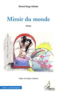 Miroir du monde