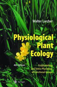 Physiological Plant Ecology