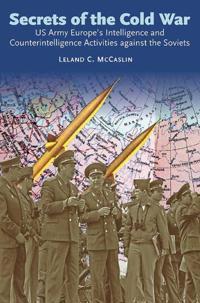 Secrets of the Cold War