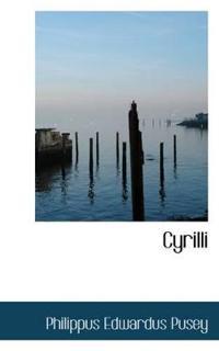 Cyrilli