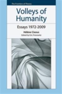 Volleys of Humanity