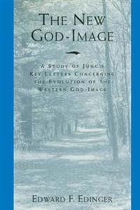 The New God-Image