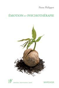 Emotion et psychotherapie
