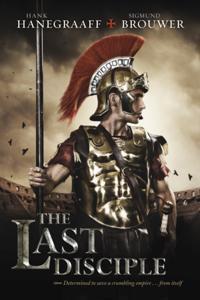 Last Disciple