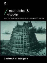 Economics and Utopia