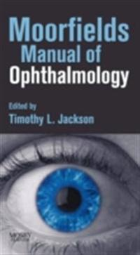 E-Book - Moorfields Manual of Ophthalmology
