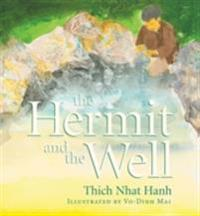 Hermit and the Well