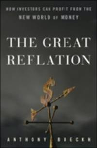 Great Reflation