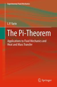Pi-Theorem