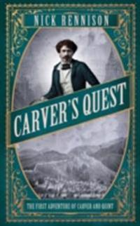 Carver's Quest