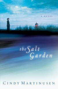 Salt Garden