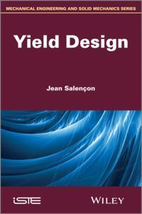 Yield Design