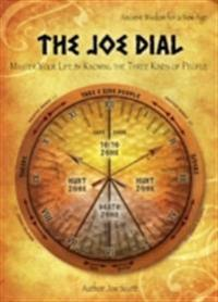 Joe Dial