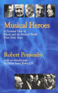 Musical Heroes