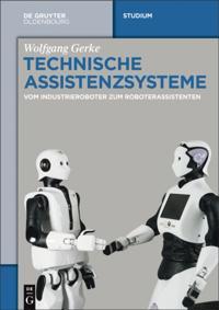 Technische Assistenzsysteme
