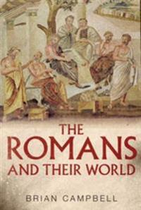 Romans and their World