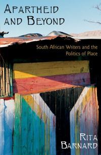 Apartheid and Beyond