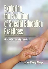 Exploring the Evolution of Special Education Practices