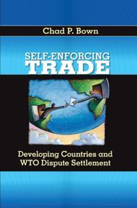 Self-Enforcing Trade