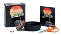 The Mini Bonsai Kit [With Other]