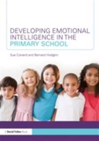 Developing Emotional Intelligence in the Primary School