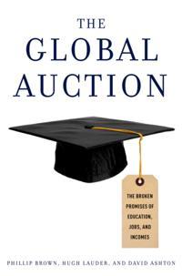 Global Auction