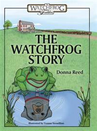The Watchfrog Story
