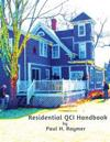 Residential Qci Handbook: Beyond the Nrel Jta