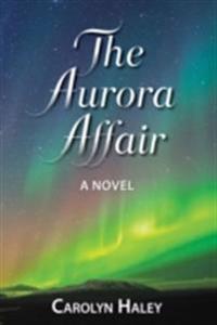 Aurora Affair