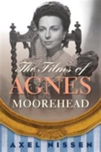 Films of Agnes Moorehead