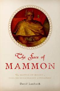 Face of Mammon
