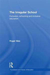 Irregular School