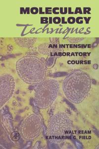 Molecular Biology Techniques
