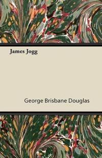 James Jogg
