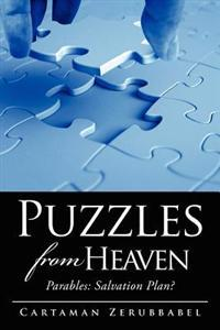 Puzzles from Heaven