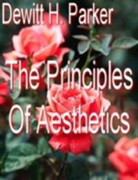 Principles of Aesthetics