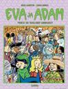 Eva ja Adam