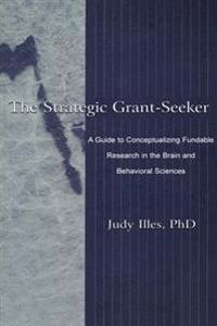 Strategic Grant-seeker