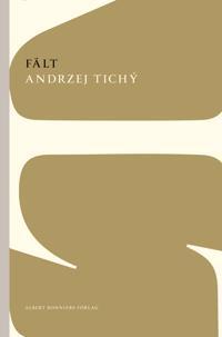 Fält - Andrzej Tichý | Laserbodysculptingpittsburgh.com
