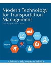 Modern Technology for Transportation Management