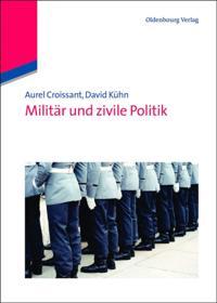 Militar und zivile Politik
