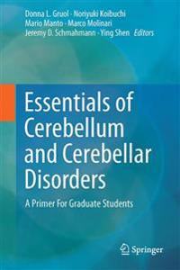 Essentials of Cerebellum and Cerebellar Disorders